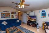 601 Beachcomber Blvd - Photo 3