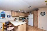 601 Beachcomber Blvd - Photo 5