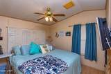 601 Beachcomber Blvd - Photo 9