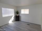 31850 Carefree Dr - Photo 14