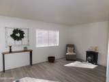 31850 Carefree Dr - Photo 7
