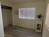 31850 Carefree Dr - Photo 8