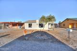 1209 Mohave Ave - Photo 1