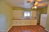 1209 Mohave Ave - Photo 10