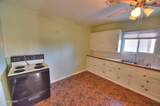 1209 Mohave Ave - Photo 12