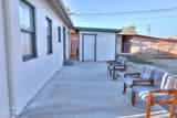 1209 Mohave Ave - Photo 13