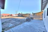1209 Mohave Ave - Photo 16