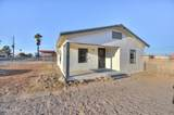 1209 Mohave Ave - Photo 2