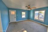1209 Mohave Ave - Photo 4