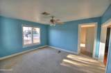 1209 Mohave Ave - Photo 5