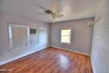 1209 Mohave Ave - Photo 6