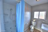 1209 Mohave Ave - Photo 7