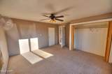 1209 Mohave Ave - Photo 8