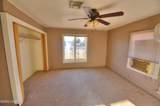 1209 Mohave Ave - Photo 9