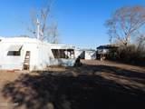 27825 Stone Ave - Photo 10