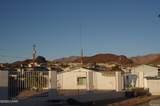 3941 Albacore Ln - Photo 10