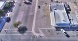 1104 Arizona Ave - Photo 4