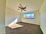 3660 Clearwater Dr - Photo 10