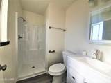 3660 Clearwater Dr - Photo 11