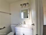 3660 Clearwater Dr - Photo 12