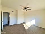 3660 Clearwater Dr - Photo 13