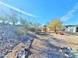 3660 Clearwater Dr - Photo 15