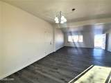 3660 Clearwater Dr - Photo 2