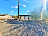 3660 Clearwater Dr - Photo 21