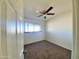 3660 Clearwater Dr - Photo 7