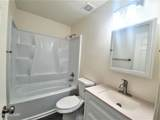 3660 Clearwater Dr - Photo 8