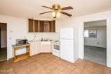 2190 Tourmaline St - Photo 18