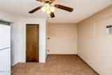2190 Tourmaline St - Photo 20