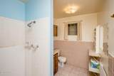 2190 Tourmaline St - Photo 24
