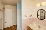 2190 Tourmaline St - Photo 26