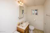 2190 Tourmaline St - Photo 32