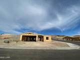 8005 Corte De Las Flores - Photo 3