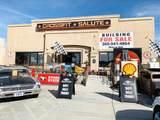 3469 Maricopa Ave - Photo 3