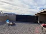 3440 Truckee Dr - Photo 6