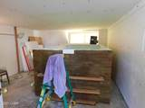 49528 Jade Ave - Photo 31