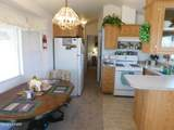 49528 Jade Ave - Photo 4
