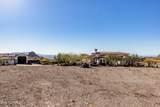 7020 Circula De Hacienda - Photo 17