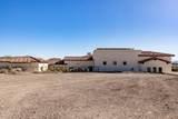 7020 Circula De Hacienda - Photo 18