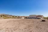 7020 Circula De Hacienda - Photo 33