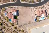 7020 Circula De Hacienda - Photo 9