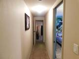 31902 Riverview Dr - Photo 26