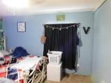 31902 Riverview Dr - Photo 27