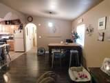 31902 Riverview Dr - Photo 9