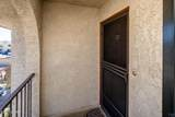 2085 Mesquite Ave - Photo 11