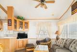 555 Beachcomber Blvd - Photo 4