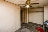 4043 Gold Springs Rd - Photo 13